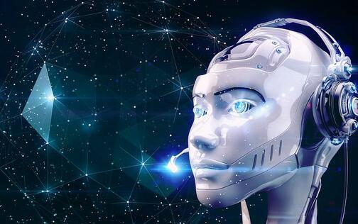 美媒:人工智能大规模进入中国校园 带来一场深刻变革